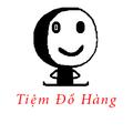 Tiem Do Hang (@tiemdohang) Avatar