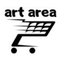 Art Area Shop (@artareashop) Avatar