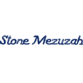stonemezuzah (@stonemezuzah) Avatar