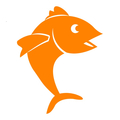 Fishbuddy Directory (@fishbuddydirectory) Avatar
