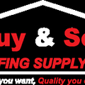 Buy and Sell Roofing Supply L (@buysellroofingsupply) Avatar