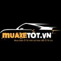 Mua Xe Tốt - Muaxetot.vn (@muaxetot) Avatar