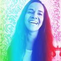 Lina Yohay (@linayohay) Avatar