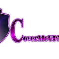 C (@covermevpn) Avatar