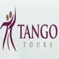 Tangowinetours (@tangowinetours) Avatar