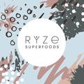 RYZE Superfoods (@ryzesuperfoods) Avatar