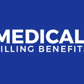 Medical Billing Benefits (@medicalbillingcod) Avatar