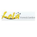 Lola Home & Garden  (@lolahomeandgarden) Avatar