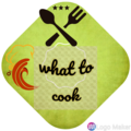 what to cook (@wht2cook) Avatar