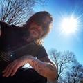 Bryan Rutland (@rut419) Avatar