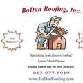 Bodan Roofing (@bodanroofing) Avatar