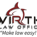 Wirth Law Office – Stillwater (@stillwaterattorney01) Avatar