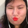 Sara (@sevilla11) Avatar