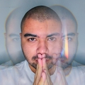 Bruno Almeida (@soubrunoalmeida) Avatar