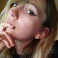Mary Conley (@hi-meezy) Avatar