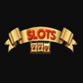 Daftar Casino Online (@daftar-casino) Avatar