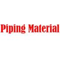 Piping Material Solution Inc (@pipingmaterial) Avatar