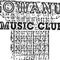 Gowanus music club (@gowanusmusicclub) Avatar