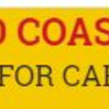 Gold Coast Cash for Cars (@goldcostcashforcars) Avatar