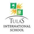 Tula's School (@tulasschool) Avatar