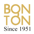 BONTON OPTICIANS (@bontonopticiansin) Avatar