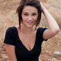 Prytkovskaya (@prytkovskaya) Avatar