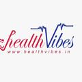 Health Vibes (@healthvibes1) Avatar