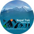 Nepal Trek Hub (@nepaltrekhub) Avatar