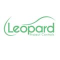 Leopard Project Controls, LLC (@consultleopard) Avatar
