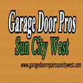 Garage Door Pros Sun City West (@scwgarage21) Avatar