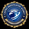 Castro Investigative Agency (@investigativepros) Avatar