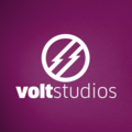 Volt Studios (@voltstudios) Avatar