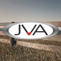 JVA USA (@jvausastore) Avatar