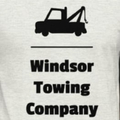 Windsor Towing Company (@windsortowingcompany) Avatar