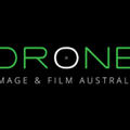 DRONE PHOTOGRAPHY & VIDEOGRAPHY (@droneifa247) Avatar