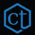 CoreTeam (@coreteam) Avatar