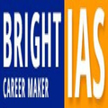 Bright Career Maker (@brightcarrermaker) Avatar
