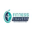 Fitness Cravers (@fitnesscravers) Avatar