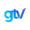 Dịch vụ SEO GTV SEO (@dichvuseogtvseo) Avatar