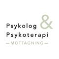 psykologpsykoterapi (@psykologpsykoterapi) Avatar