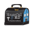 HouseCall MD (@housecallmd) Avatar