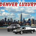 Luxury Car Service  (@luxurycarservicedenver) Avatar