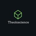 Theoloscience (@theoloscience) Avatar