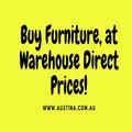 WarehouseDirectFurniture (@perthfurniturestoresaustina) Avatar