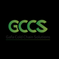 Gafacold Chain Solutions (@gafacoldchainsolutions) Avatar