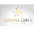 Uhrmacher Regensburg (@goldenezeitenjuweliere) Avatar