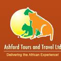 Ashford Tours (@ashfordtour) Avatar