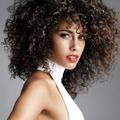 metodo curly girl (@pelorizado) Avatar