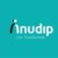 Anudip Foundation (@anudip) Avatar