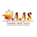AAS Travels and Tours (@aastravelsandtours) Avatar